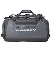 Oakley Men's Voyage Duffel Bag