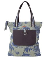 Roxy Day Sailor Olive Tote