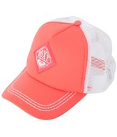 Roxy Racy Hat