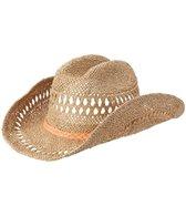 Roxy Rake Hat