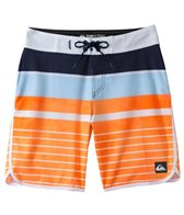 Quiksilver Men's AG47 Everyday Scallop 20 Boardshort