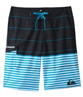 Quiksilver Men's Everyday Prints 21 Boardshort