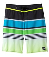 Quiksilver Men's Everyday Stripe 21 Boardshort