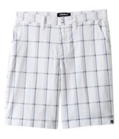 Quiksilver Men's Union Stretch Surplus Walkshort