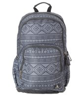 Volcom Fieldtrip Backpack