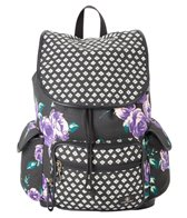 Volcom Dropout Backpack