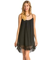 Volcom Oh Dang Dress
