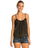 Volcom Love Bound Cami