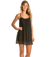 Volcom Love Bound Dress