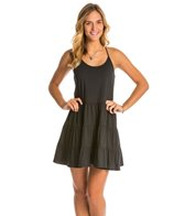 Volcom Poison Arrow Dress