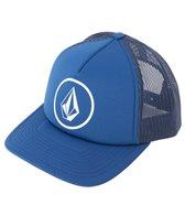 Volcom Nacho Stone Hat