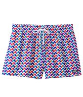 Funky Trunks Zag Ziggler Watershort