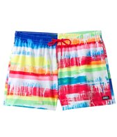 Funky Trunks Dye Hard Watershort