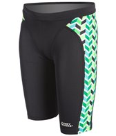 Funky Trunks Golden Arms Youth Training Jammer Swimsuit