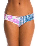O'Neill Coast To Coast Hipster Bikini Bottom