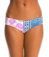 ONeill Swimwear Coast To Coast Hipster Bikini Bottom