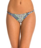 O'Neill Gypsy Beach Multi Strap Bikini Bottom