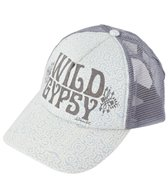 O'Neill Born Wild Mirage Hat