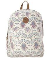 O'Neill Goldenwest Naked Backpack