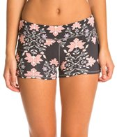 O'Neill 365 Endure Floral Short