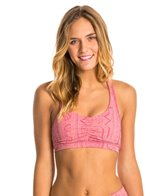 O'Neill 365 Destiny Rose Sports Bra