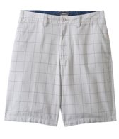 Quiksilver Waterman's New Haven Walkshort