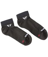 Swiftwick Aspire One Run Socks