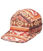 Peter Grimm Women's Addison Hat