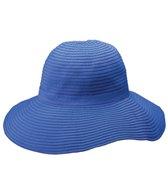 Peter Grimm Women's Janet Sun Hat