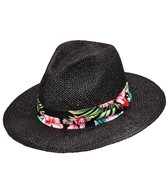 Peter Grimm Women's Akoni Straw Hat