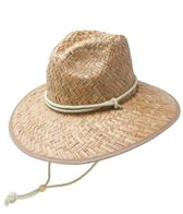 Peter Grimm Women's Baja Straw Hat