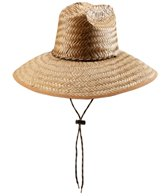 Peter Grimm Women's Mitch's Sun Hat