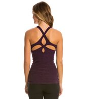 Beyond Yoga Spacedye Cut-Out Cami