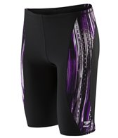 Speedo Endurance+ Deep Within Youth Jammer