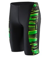 Speedo PowerFLEX Eco Must Be It Men's Jammer