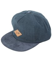Billabong Men's Capistrano Hat