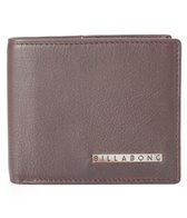 Billabong Men's Empire Wallet