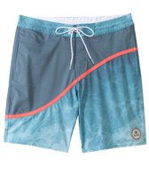 Billabong Men's Pulse Lo Tides Boardshort