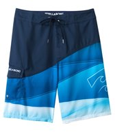 Billabong Men's Pulse Boardshort