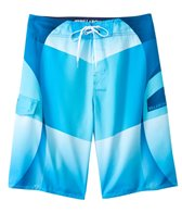 Billabong Men's Fluid Boardshort