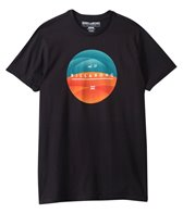 Billabong Men's Pulse S/S Tee