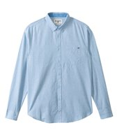 Billabong Men's All Day Long Sleeve Shirt