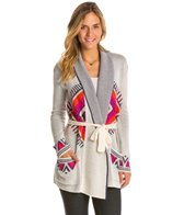 Billabong Indian Summer Cardigan