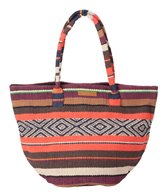 Billabong Even Waves Tote
