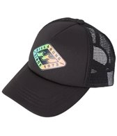 Billabong Vivid Nights Hat