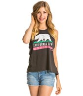 Billabong Cali Love Tank