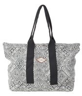 Billabong Dreamin Deserts Tote