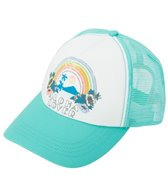 Billabong Have A Nice Wave Hat