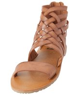 Billabong Women's Lovely Sandz Sandal