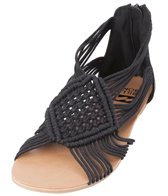 Billabong Women's Gypsea Dance Sandal